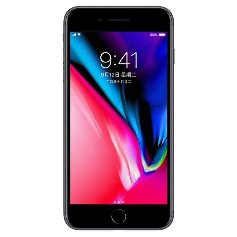 iphone 8 plus 64G租赁爆款出租