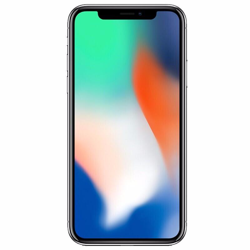 iphone x 64G租赁爆款出租