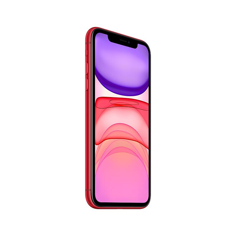 iphone 11 64G租赁爆款出租